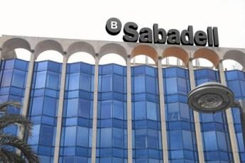 Resultado de imagen para banco sabadell