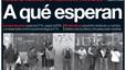 EL PERIÓDICO, 26-04-2013.