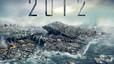 Cartel del filme de Emmerich '2012' sobre el final del mundo, el 21 de diciembre de este año.