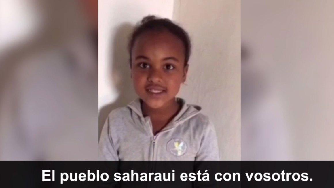 campana-solidaridad-del-pueblo-saharaui-