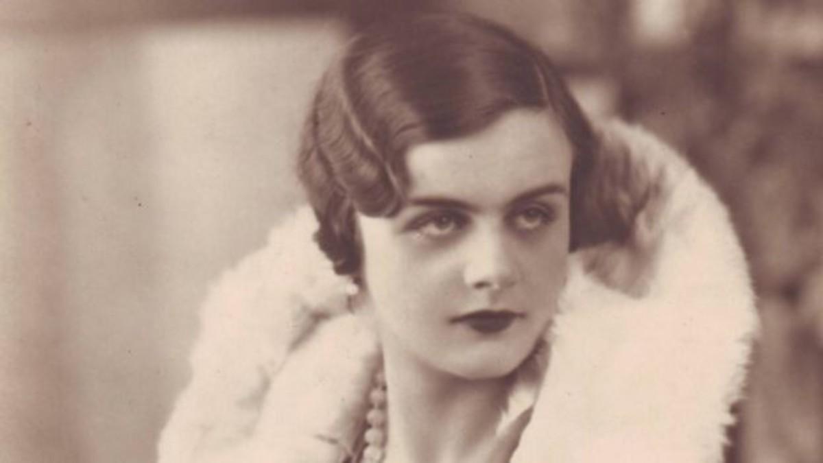 Clare Hollingworth, la periodista que dio la primicia sobre el comienzo de la segunda guerra mundial