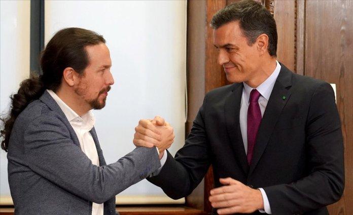 Es la política, estúpidos, por Rafael Jorba