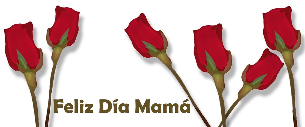 Día de la Madre: 20 frases e imágenes para felicitar a mamá