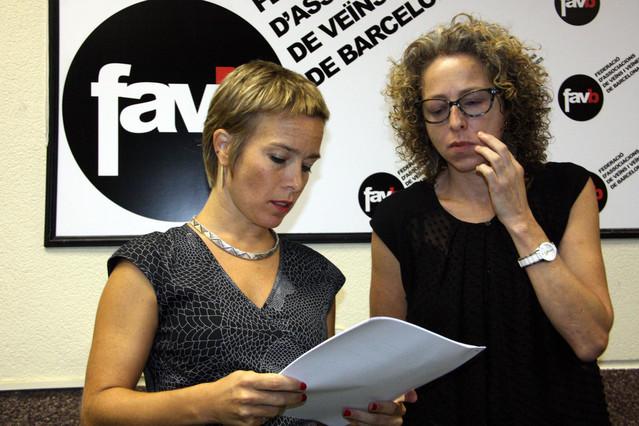 Interior reconoce que Quintana perdió el ojo por una acción policial y la indemniza con 260.000 euros