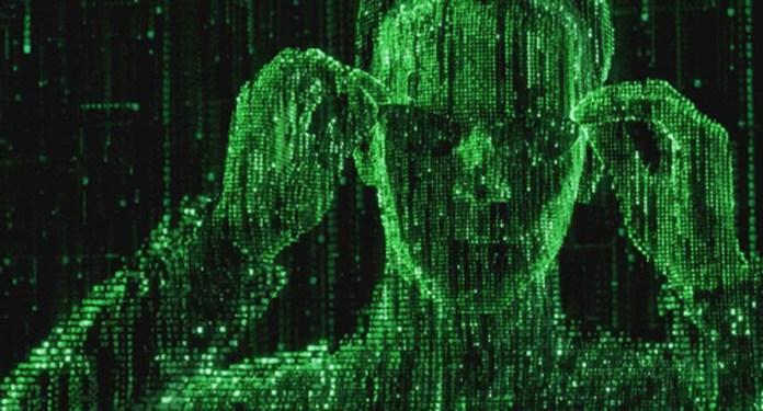 Resultado de imagen para matrix