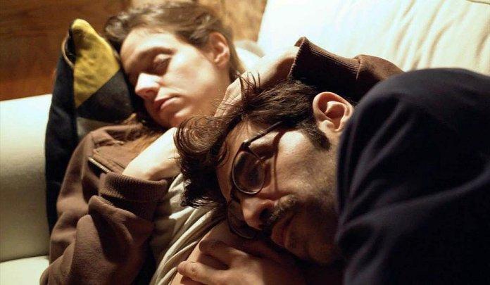Identificados tres tipos de amor según la temperatura en la piel, Periódico San Juan