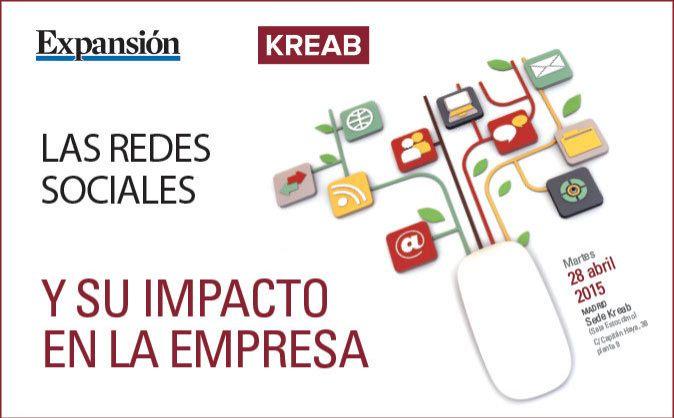 redes sociales impacto en la empresa mundogamusino