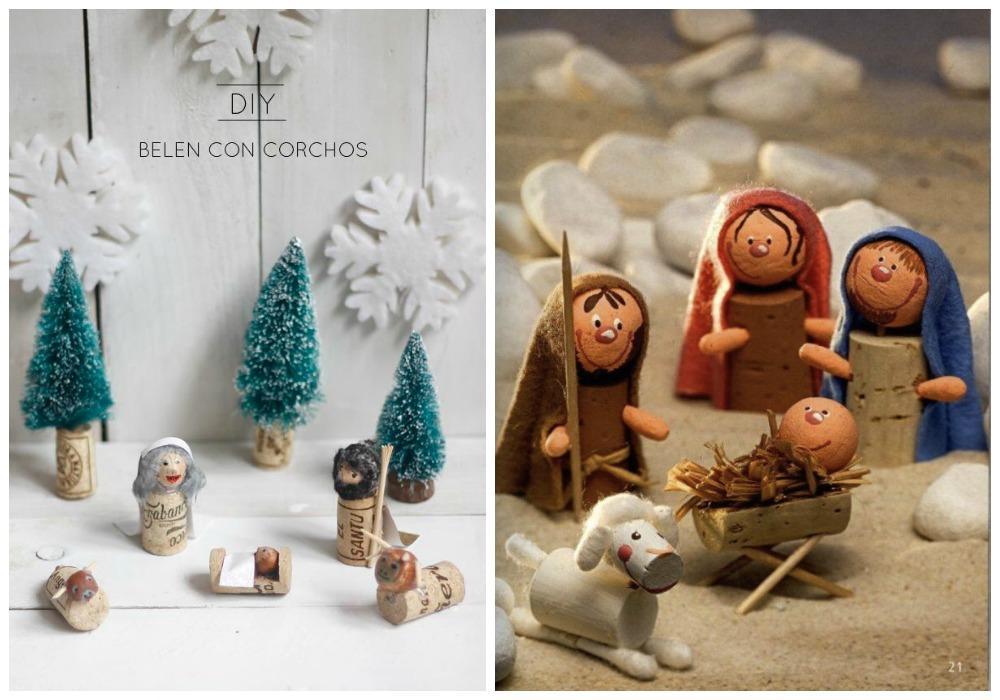 01-decoracion-navidad-corchos-belen