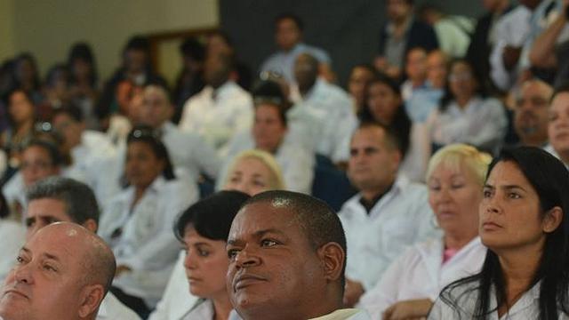 Médicos ainda avaliam o impacto dessas resistências. Foto: Agência Brasil (Crédito: )