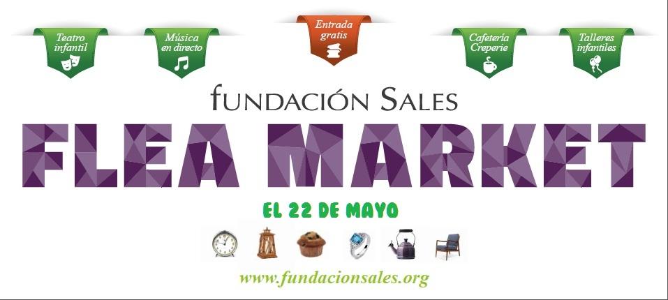 Fundación Sales Vigo
