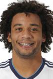 Состав Реал Мадрид 2014-2015 Марсело Marcelo Защитник Номер 12