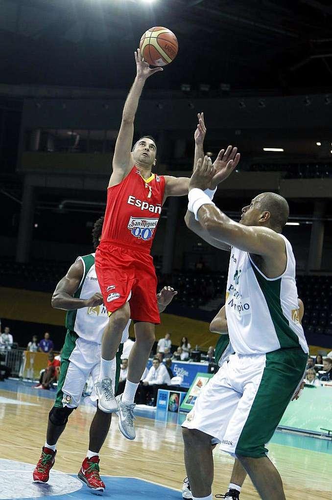 https://i1.wp.com/estaticos.marca.com/imagenes/2011/09/01/baloncesto/eurobasket/1314883615_extras_mosaico_noticia_3_g_0.jpg