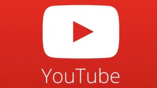 YouTube paga a los creadores de contenido para promocionarse ante Twitch