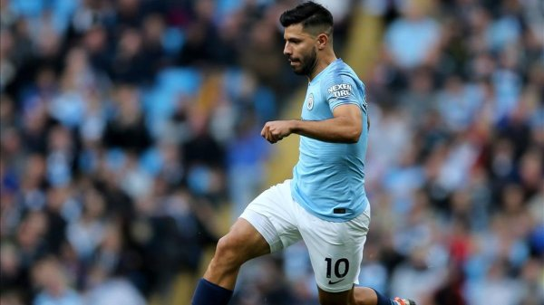 in defence of manchester city the daisy cutter - 975×651
