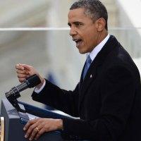 Barack Obama y su encrucijada.