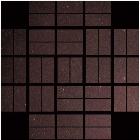 https://i1.wp.com/estaticos01.cache.el-mundo.net/elmundo/imagenes/2009/04/17/1239959544_0.jpg