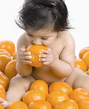 frutas y alimentos ricos en acido folico medicamentos para controlar la gota remedios para bajar acido urico rapido