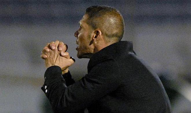 Диего Пабло Симеоне