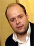 Salvador Sostres