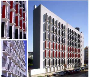 BMD Arquitectes)