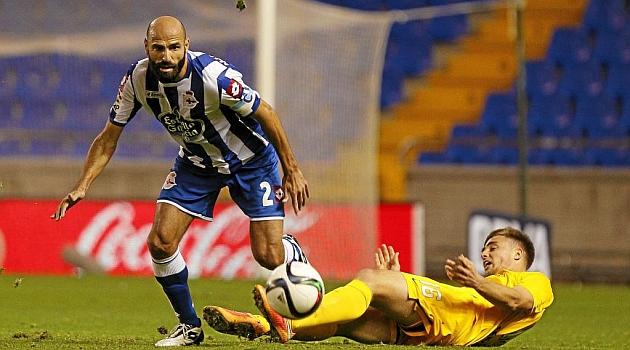 Manuel Pablo anuncia su retirada