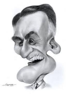 cavaco_caricatura