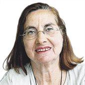 Isabel do Carmo