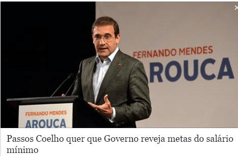 coelho_salario_minimo