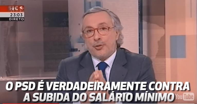 salario_minimo_psd