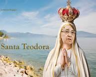 teodora_santa