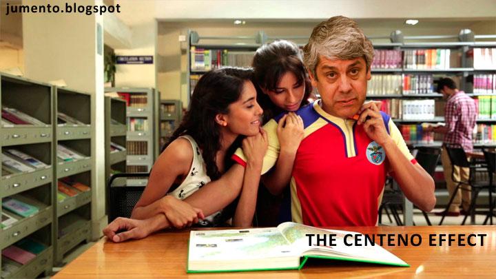 centeno_eff
