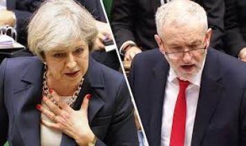 may_corbyn