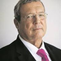 O MERITÍSSIMO SENHOR JUIZ IVO ROSA