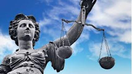 justiça3