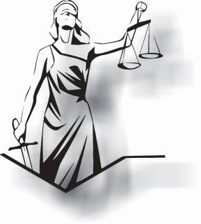 justiçax