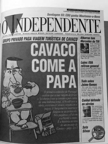 cavaco_papa