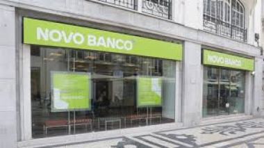 novo_banco.jpg