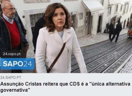 cristas_governo