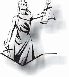 justiçay