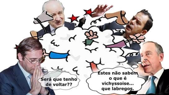 coelho_volta