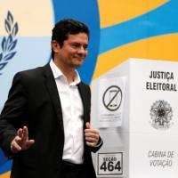 O corrupto em Portugal