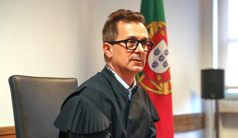 Ivo Rosa