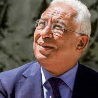 Entrevista a António Costa - 2ª Parte