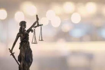 Aula de Direito
