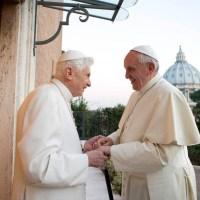 Vaticano – A guerra dos papas