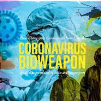 O coronavirus e a provável mão oculta dos Estados Unidos
