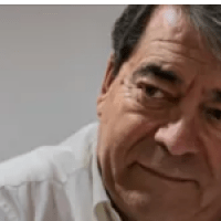 Operação Marquês: Os políticos sérios deveriam pôr o dedo nas feridas que constituem algumas decisões ou omissões governamentais