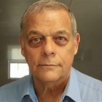 Dinis de Almeida - Morreu um indómito Capitão de Abril