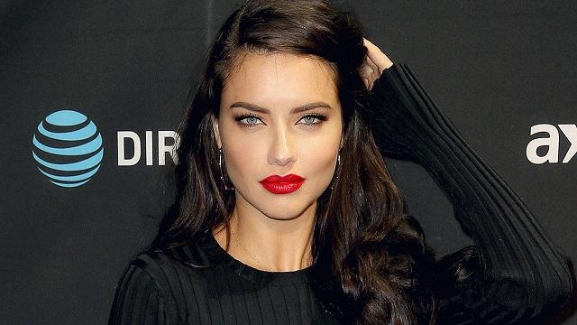 Las 30 mujeres más bellas del mundo, Kate Upton