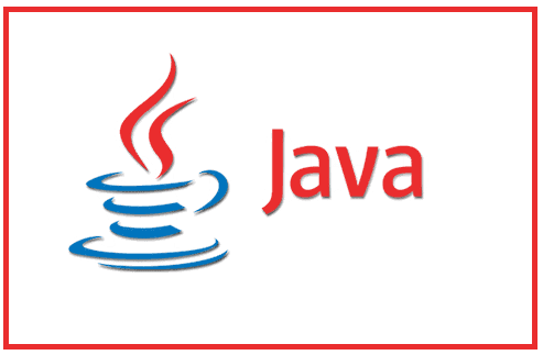 programming languages to learn in 2020 Java